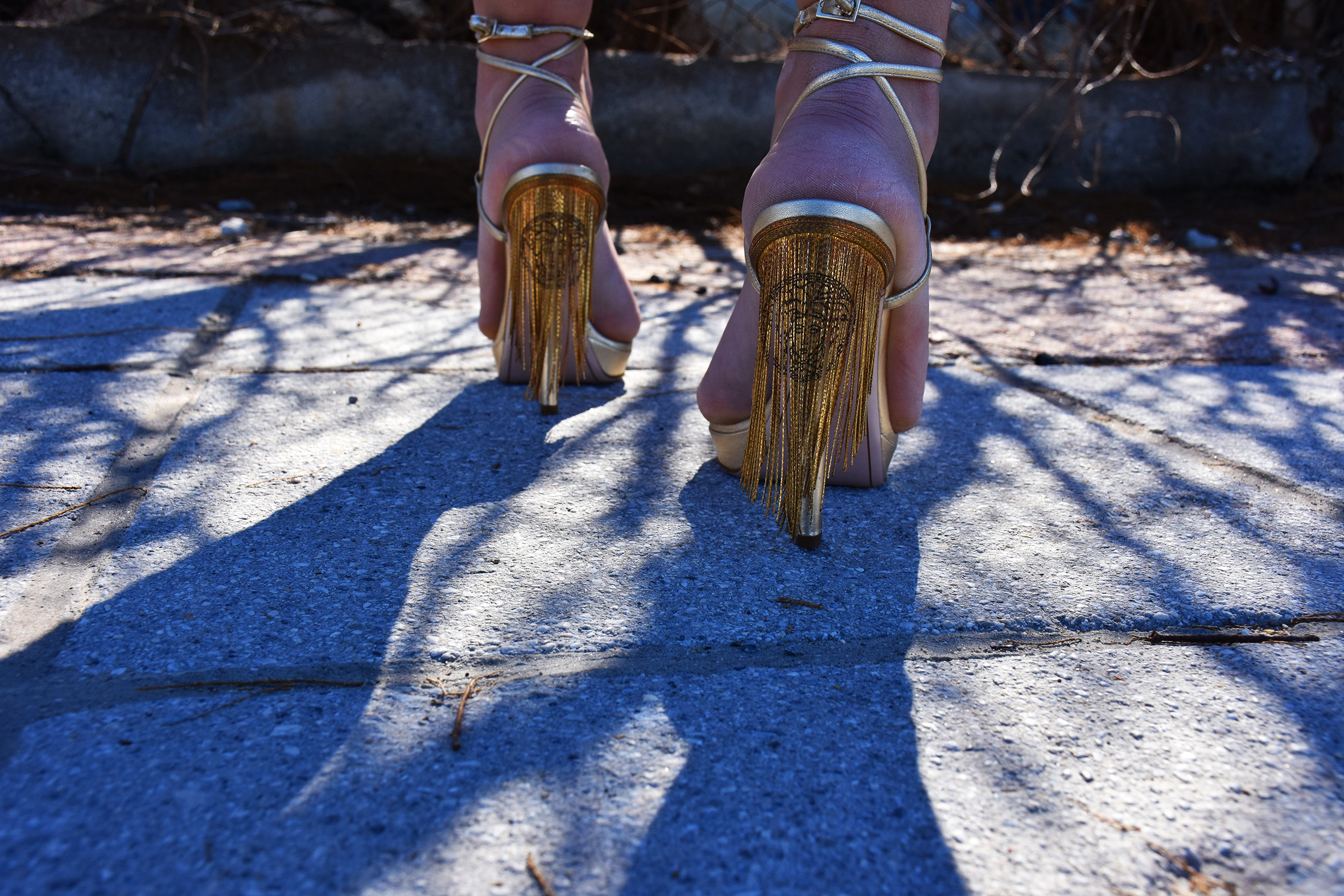 versaceshoes