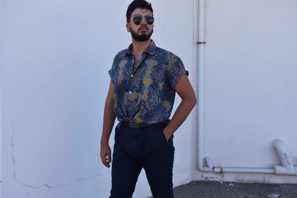 men outfit ideas