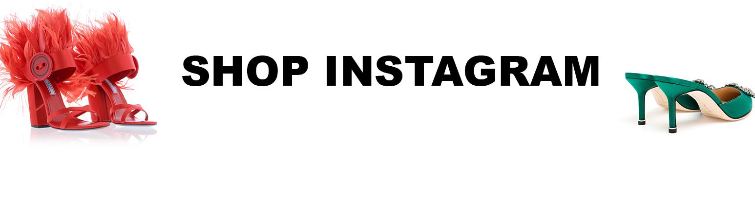 shop my instagram feed