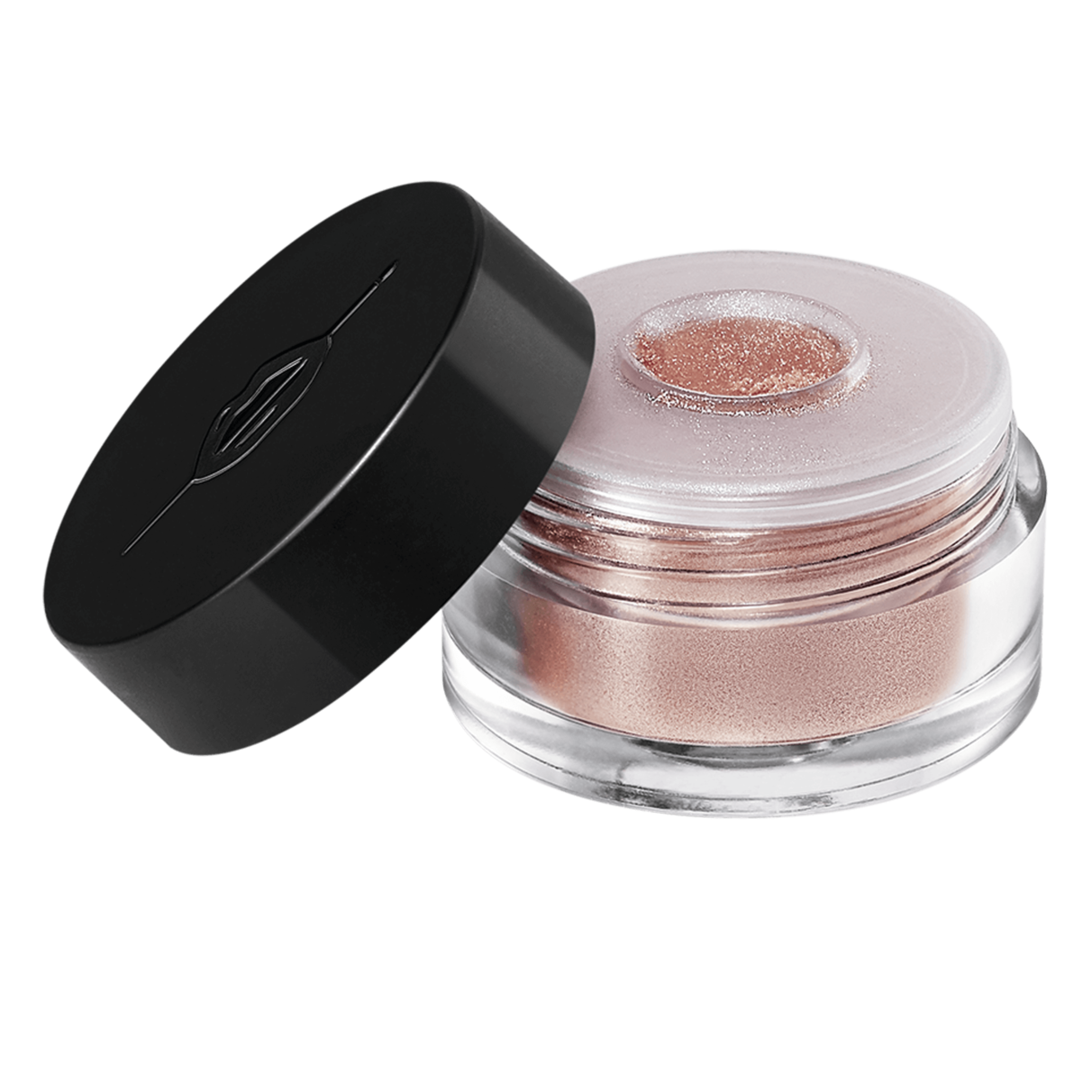 make up forever star lit powder 15 for holiday look