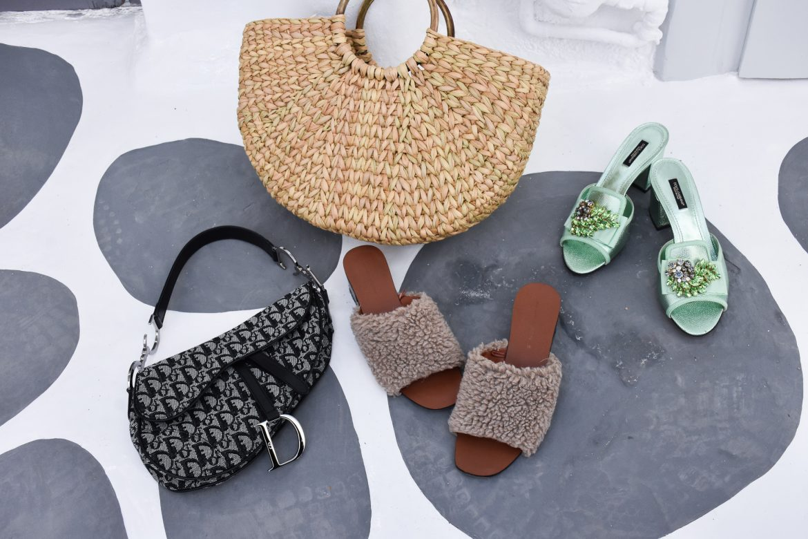 5cff07b17a07 WHAT TO PACK FOR GREECE [MYKONOS & SANTORINI ] IN APRIL - CLOSSFASHION
