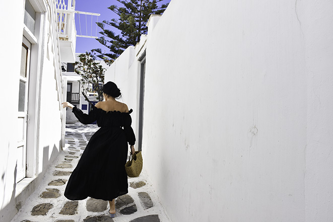mykonos greece things to do in