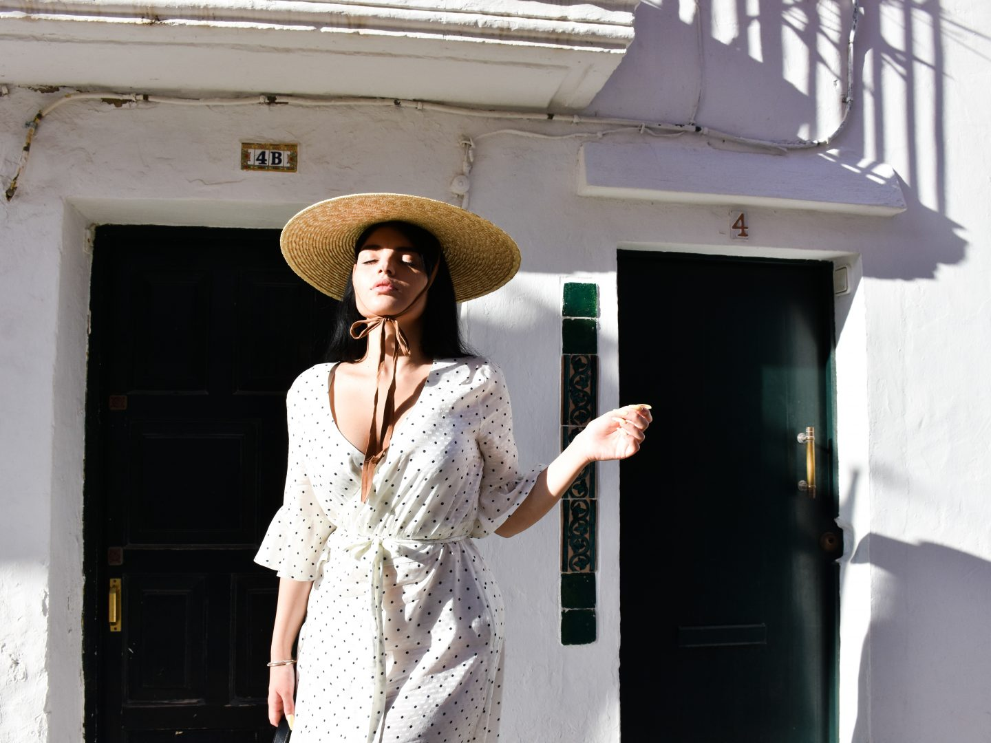 Ibiza Outfits To Be Inspired -What To wear In Ibiza For The Chicest Vacations