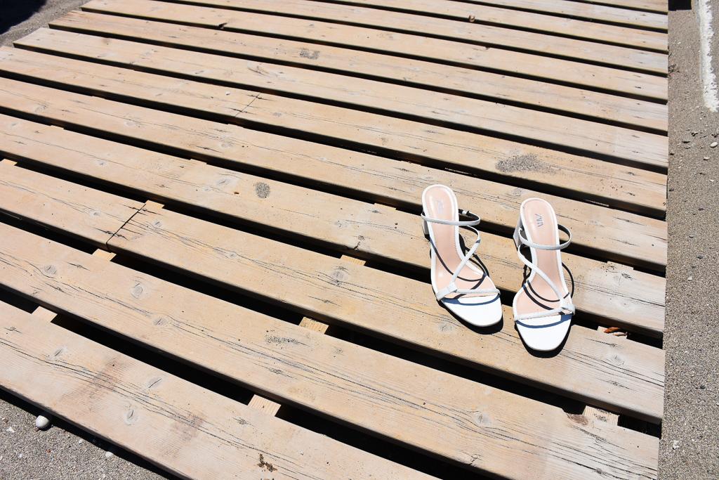 zara shoe sizing