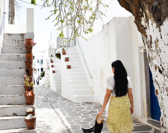 THINGS TO DO IN PAROS ,ALL YOU NEED TO KNOW