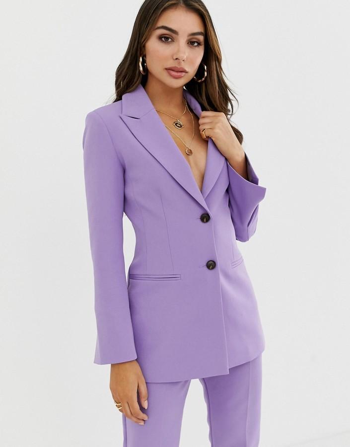 summer 2021 capsule wardrobe