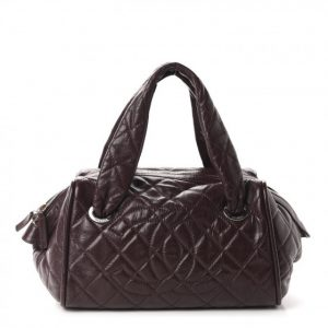chanel bag under $1000