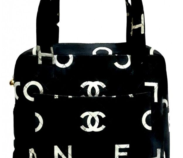 12 Chanel Bags Under $1000 You Should Get Before They Sell Out