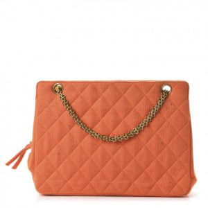 chanel bags under $1000