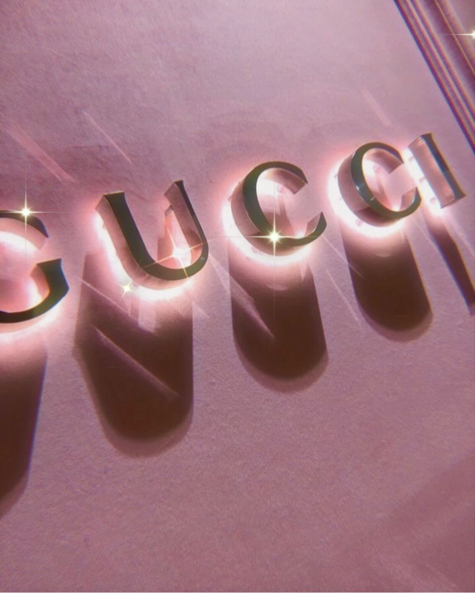 gucci bags under 1000